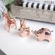 Umbra 3-Pack Anigram Ring Holders