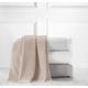 Lorena Towels by Kassatex