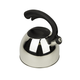 Symphony Kettle Stainless Steel 2.5L by Strauss