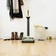 Bissell AirRam Cordless Vacuum Cleaner