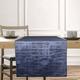 Duke Fabric Table Linens