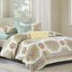 Indira Bedding Accessories by Echo
