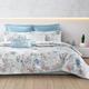 Fauna Quilt Set by Alyssa Design