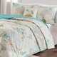 Bon Voyage Bedding Collection