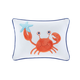 Sea Life Bedding Collection