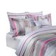 Kaleidoscope Bedding Accessories