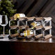 Traditional Wine Rack