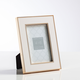 Regis Picture Frames by Torre & Tagus