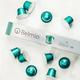 Belmio Ristretto  Nespresso-Compatible Premium Coffee Capsules