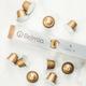 Belmio Largo Nespresso-Compatible Premium Coffee Capsules
