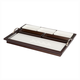 Wine & Dine Bamboo Serving Tray