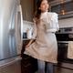 Ricardo Solid Kitchen Textiles