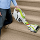Bissell Powerlifter Superlight Multi-Surface Vacuum