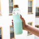 Danesco Soma Water Bottle