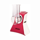 Allegro Electric Slicer and Grater