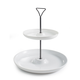 BIA Serveware Collection
