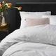 Rhodes Bedding Collection by Essenza