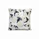 Mariposa Indoor-Outdoor Cushion