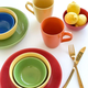 Feast Dinnerware Collection by LC Studio