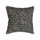 Feline Cushion