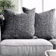 Hopscotch Cushion