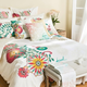 Essential Bedding by Desigual