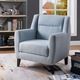 Hattie Accent Chair
