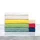 Jacquard Marquis Bath Towel