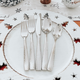 Sonoma Flatware Collection by St-James