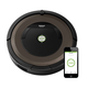 iRobot® Roomba® 890 Wi-Fi-Connected Robot Vacuum