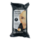 Spa Cleansing Wipes by Relaxus