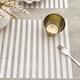 Textyle Stripe Placemat