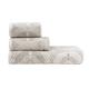 Areil Jacquard Towels