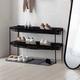 Umbra Sling Shoe Storage Rack
