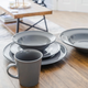 Gordon Ramsay Union Street Dinnerware Collection by Royal Doulton