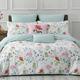 Garden Room Bedding Collection