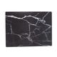 Carrara Placemats