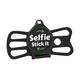 Selfie Stick It