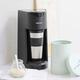 Toastess Personal Thermal Mug Coffee Maker