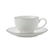 Edge Dinnerware Collection by Maxwell & Williams