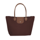 Shopping Bag by Caracol