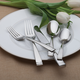 Conover 65-Piece Flatware Set by Waterford