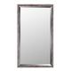 Bevelled Mirror - 21.5'' x 37.5''
