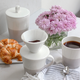 Coffee Studio Serveware Collection by Royal Doulton