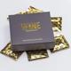 Box of 6 Wine Condoms