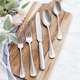 Sommet Flatware Collection by David Shaw