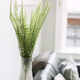 Faux Fern  by Torre & Tagus