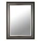Darby Framed Mirror