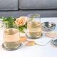 Sensa Glassware By Schott Zwiesel