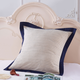 Azzure Bedding Collection